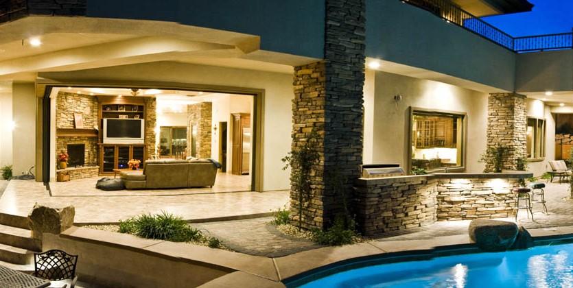 Las Vegas Estate Home For Sale 8 Skybird Ct Las Vegas