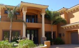 las-vegas-estate-home-8-via-ravenna