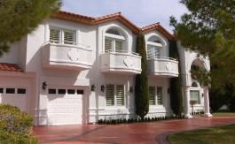 las-vegas-estate-home-8604-scarsdale