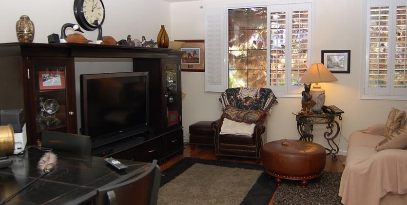 las-vegas-estate-home-8612-canyon-view-01