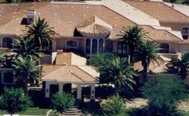 las-vegas-estate-home-8920-players-club-dr