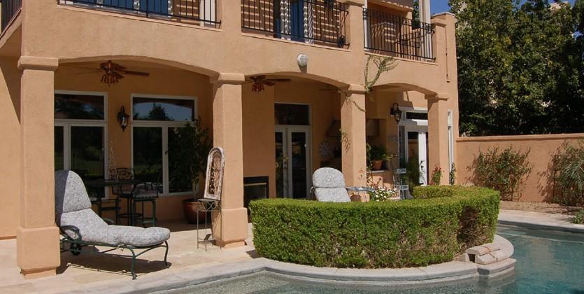 las-vegas-estate-home-9005-opus