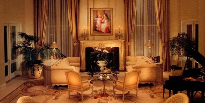 las-vegas-estate-home-9032-players-club