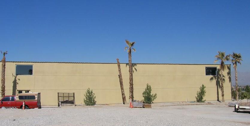 las-vegas-estate-home-9080-hickam