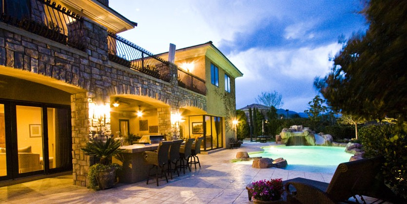 las-vegas-estate-home-9264-tournament-canyon