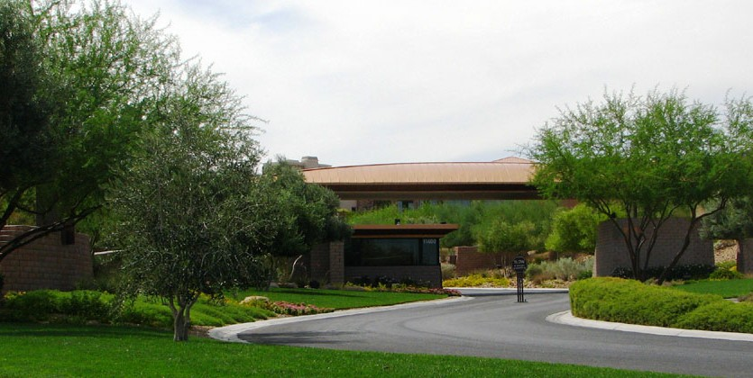 las-vegas-estate-home-94-hawk-ridgelas-vegas-estate-home-94-hawk-ridge