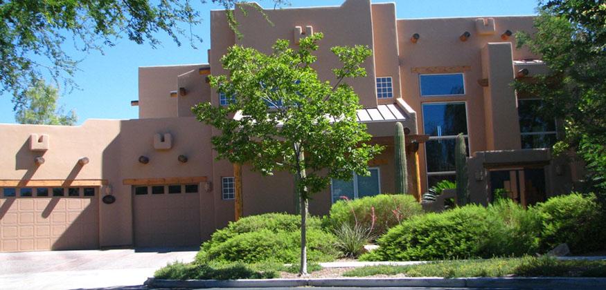 las vegas estate home for sale 9401 players canyon court las vegas nv 89144