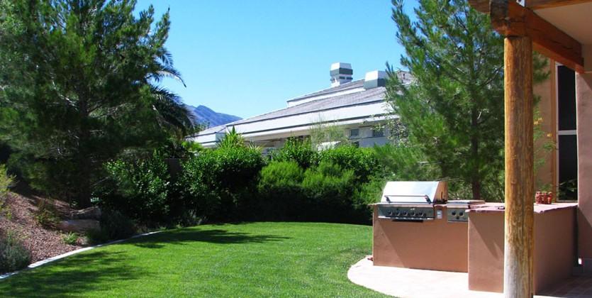 las-vegas-estate-home-9401-players-canyon