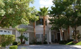 las-vegas-estate-home-9829-ridge-rock-ct