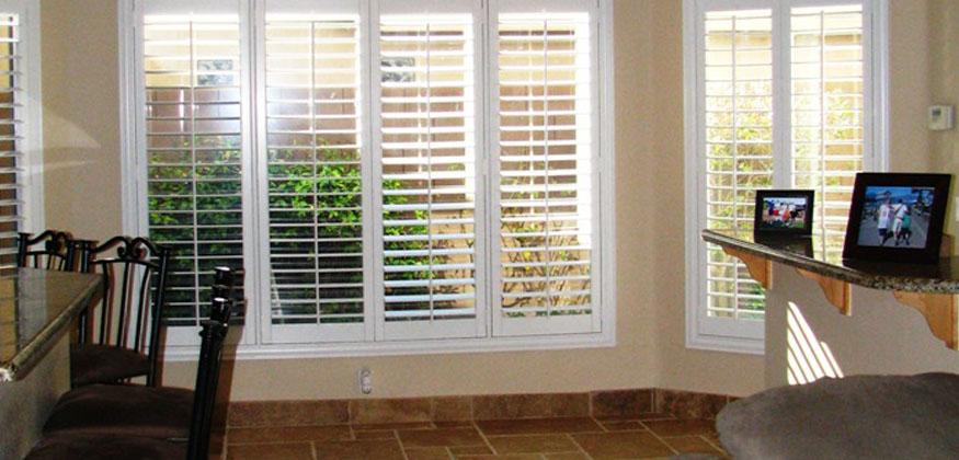 Las Vegas Estate Home For Sale 9829 Ridge Rock Court Las Vegas NV 89134