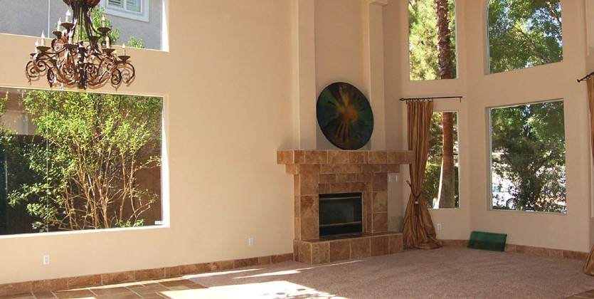 las-vegas-estate-home-9829-ridge-rock-ct