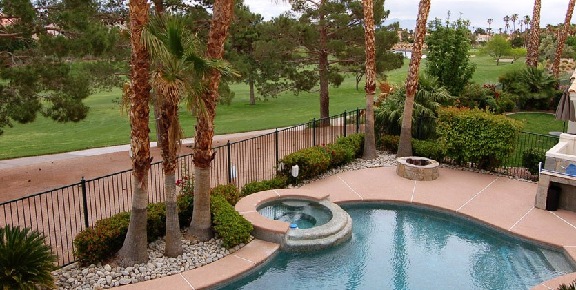 Canyon-Gate-Country-Club-home-2000-Bay-Hill-Dr