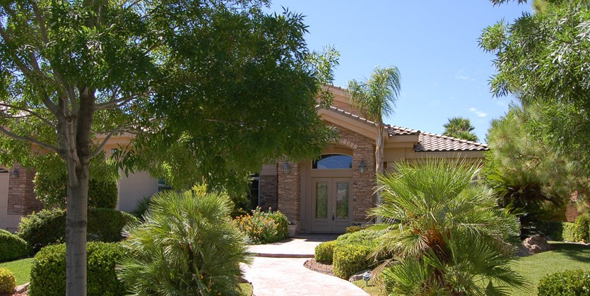 Green-Valley-home-2287-Candlestick-Avenue