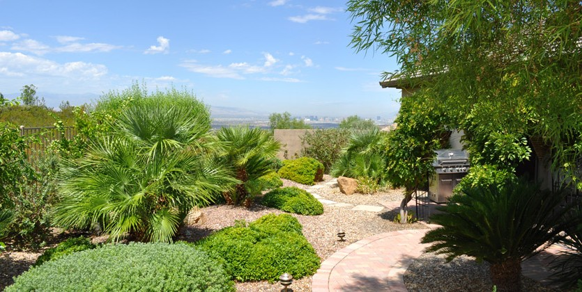 Henderson-Estate-home-19-Summit-Walk-Trail