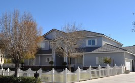 Lamplight-Estates-home-7480-Grassy-Field