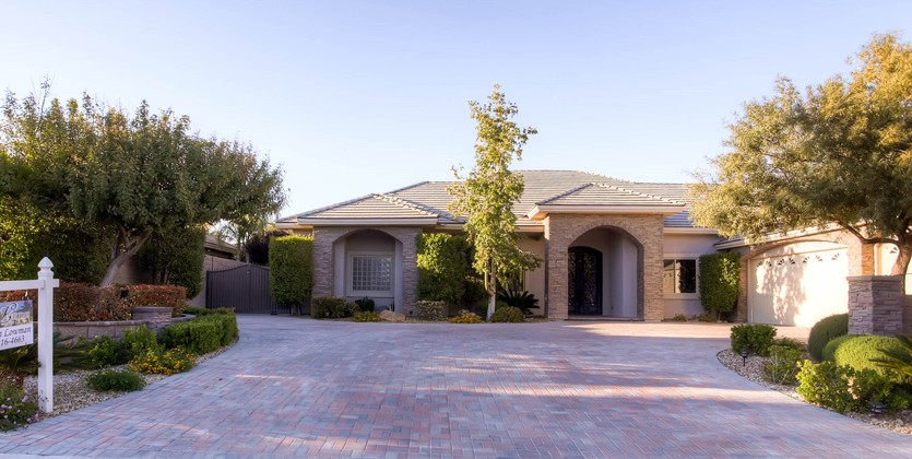 North-West-home-8012-Springbuck-Ct