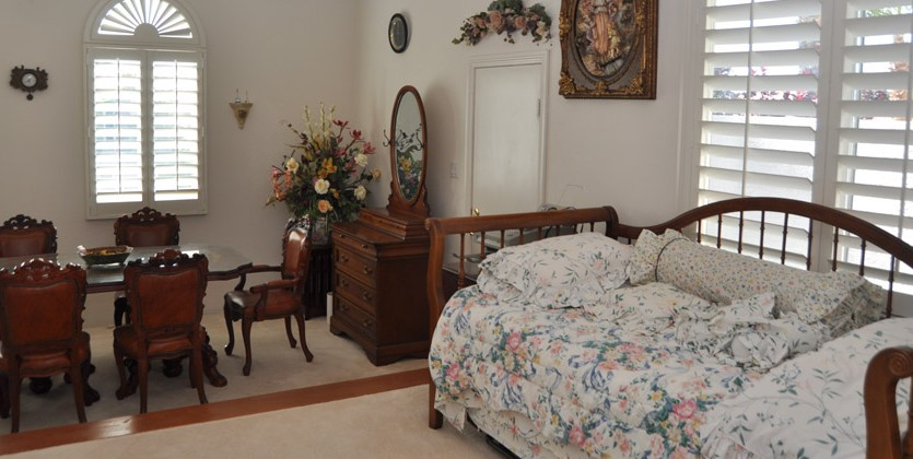 Seven-Hills-home-2834-Bellini-Dr