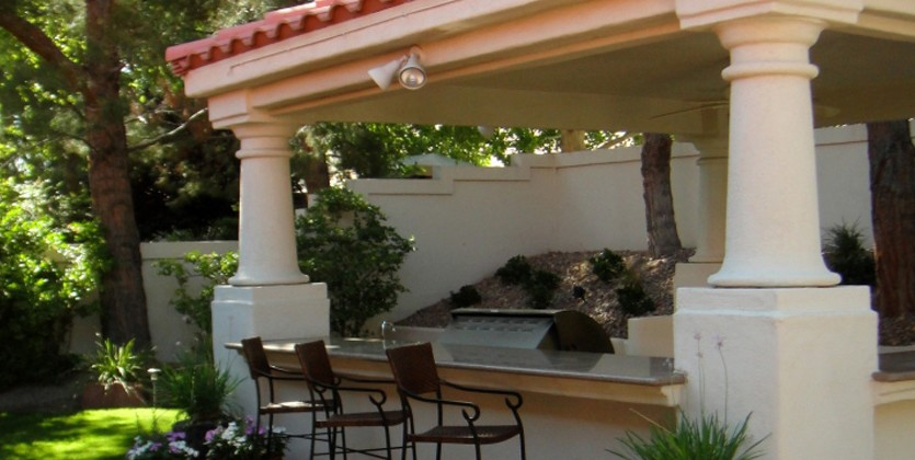 The-Fountains-home-2344-Villandry-Court