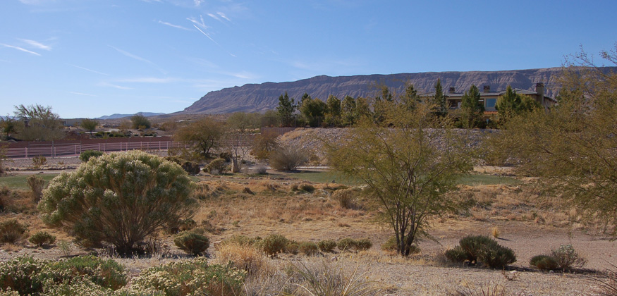 The Ridges Lot For Sale 14 Magic Stone Lane Las Vegas