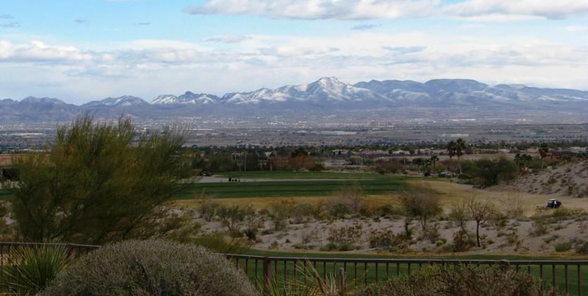 The-Ridges-home-35-Panorama-Crest-Av