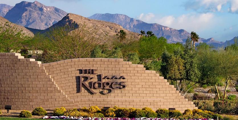 The-Ridges