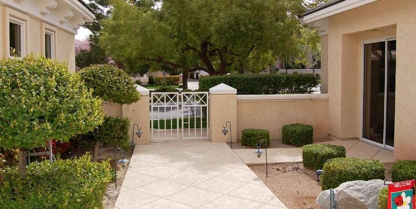 las-vegas-estate-home-2029-glenview-drive