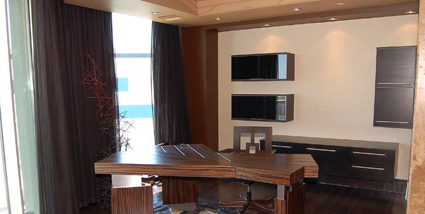 las-vegas-estate-home-2877-paradise