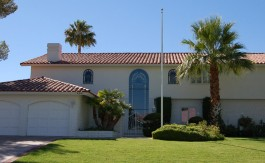 las-vegas-estate-home-2901-augusta-drive