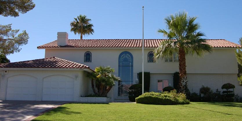 las-vegas-estate-home-2901-augusta-drive
