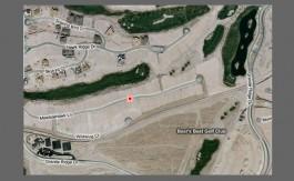 las-vegas-estate-home-38-meadow-hawk