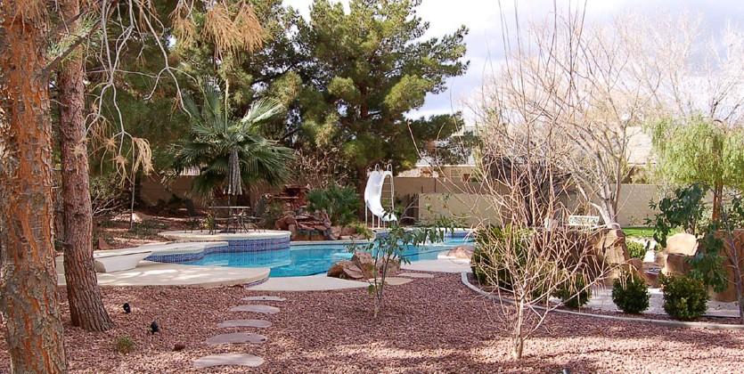 las-vegas-estate-home-4265-callahan