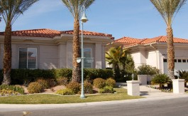 las-vegas-estate-home-4963-Mesa-Capella