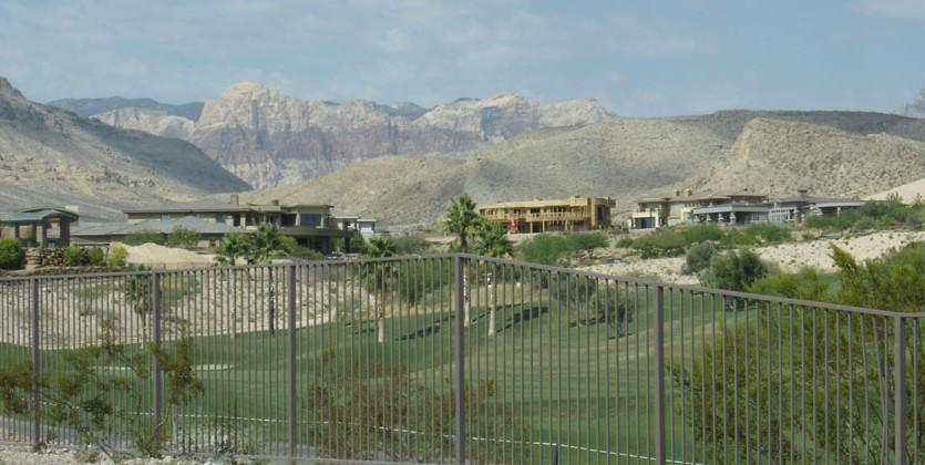 las-vegas-estate-home-56-meadowhawk