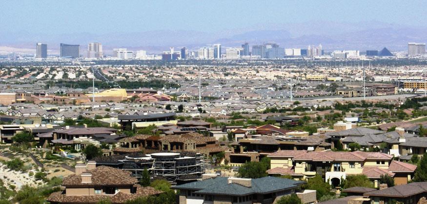 Best Car Leases In Las Vegas