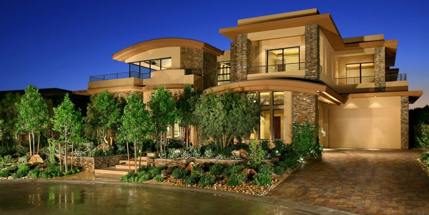 las-vegas-estate-home-7-golden-sunray