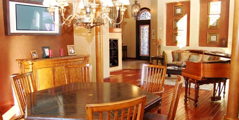 las-vegas-estate-home-7109-Via-Locanda