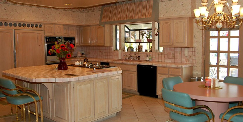 las-vegas-estate-home-849-trotter-circle
