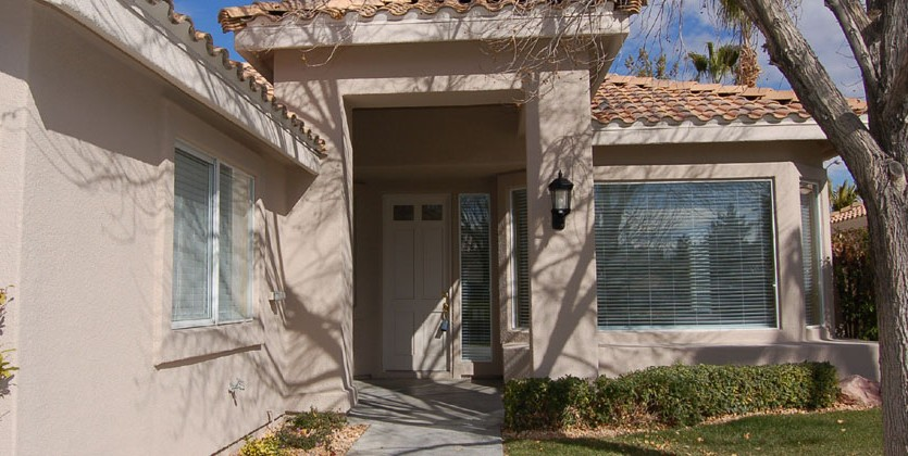 las-vegas-estate-home-8960-echo-ridge