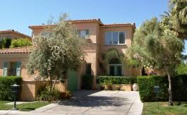 las-vegas-estate-home-9033-robinson-ridge-drive