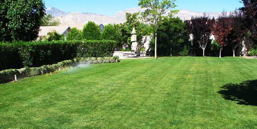 las-vegas-estate-home-9325-w-regena