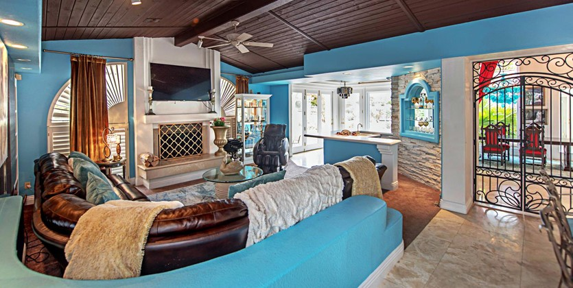 Canyon-Gate-Country-Club-home-8644-Scarsdale-Dr
