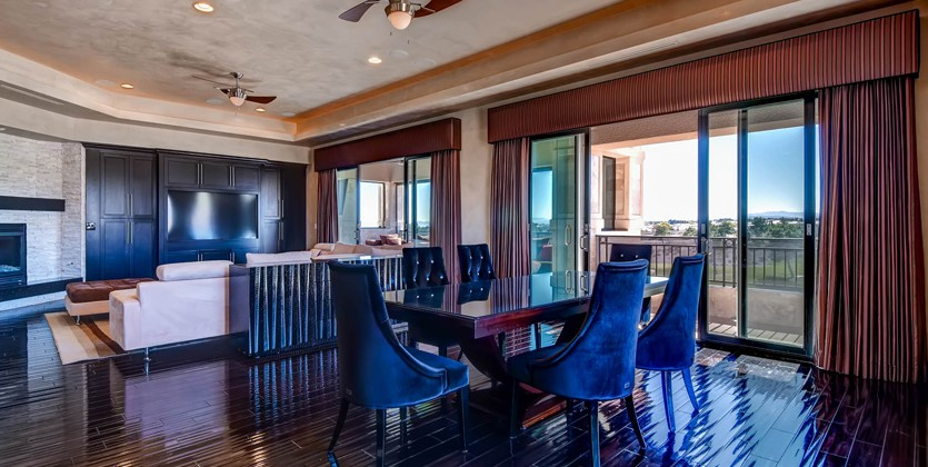 Luxury-Penthouse-for-Lease-home-9227-Tesoras-Dr-402
