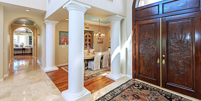 Canyon-Gate-home-8632-Scarsdale-Dr