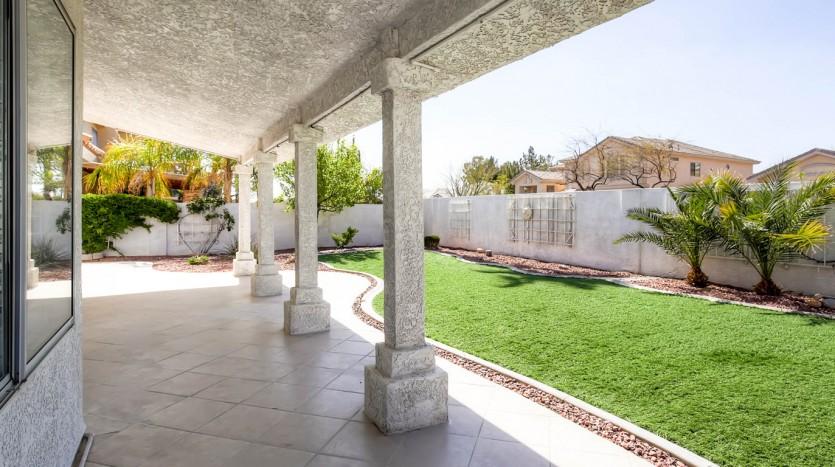 Las-Vegas-home-3735-Barrelwood-Dr