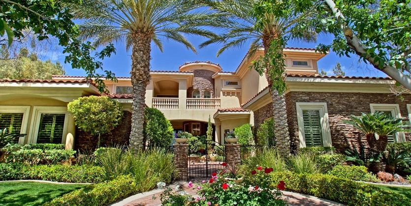 Seven-Hills-home-1573-Villa-Rica-Dr