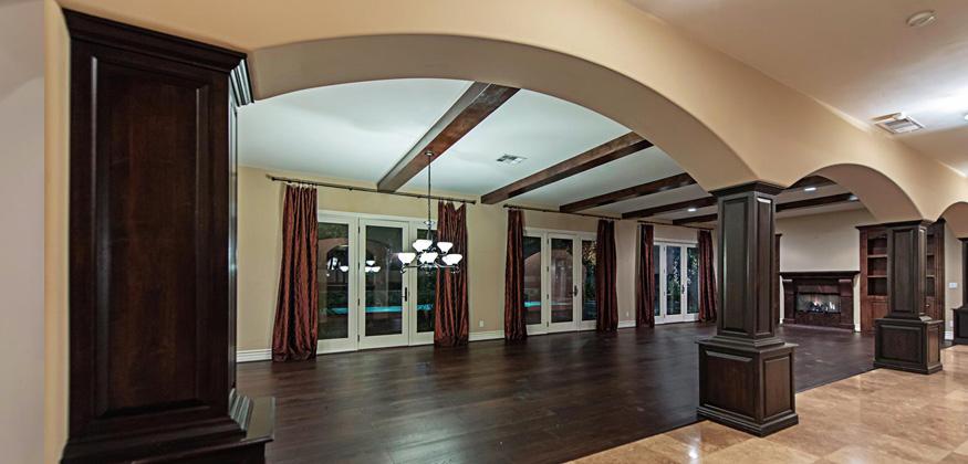 Bellacere Home For Sale 10316 Rocky Mesa Ct Las Vegas