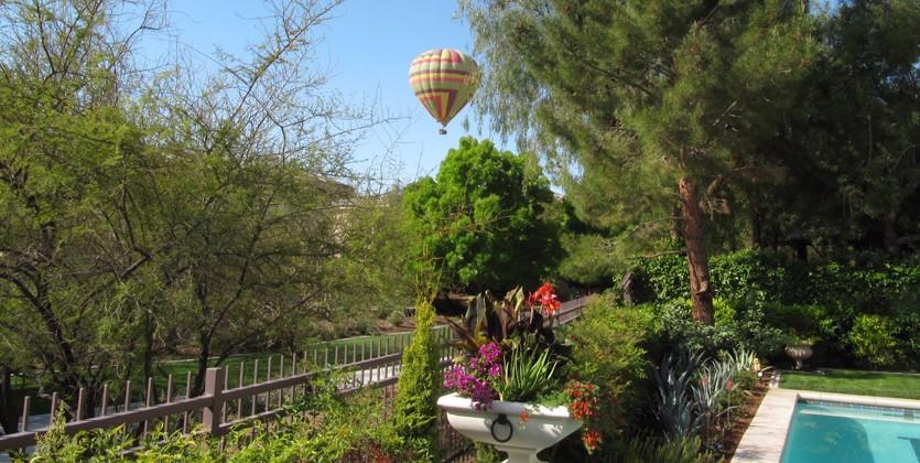 Canyon-Fairways-home-636-Canyon-Greens-Dr