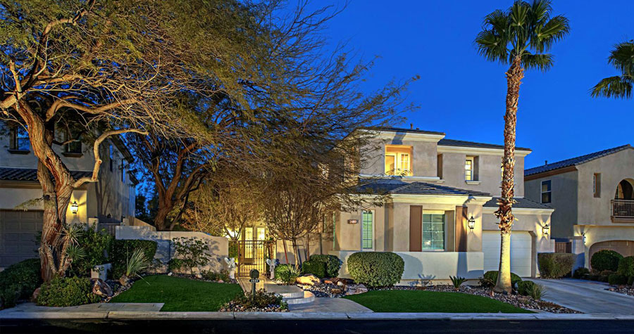 Red-Rock-Country-Club-Luxury-Homes