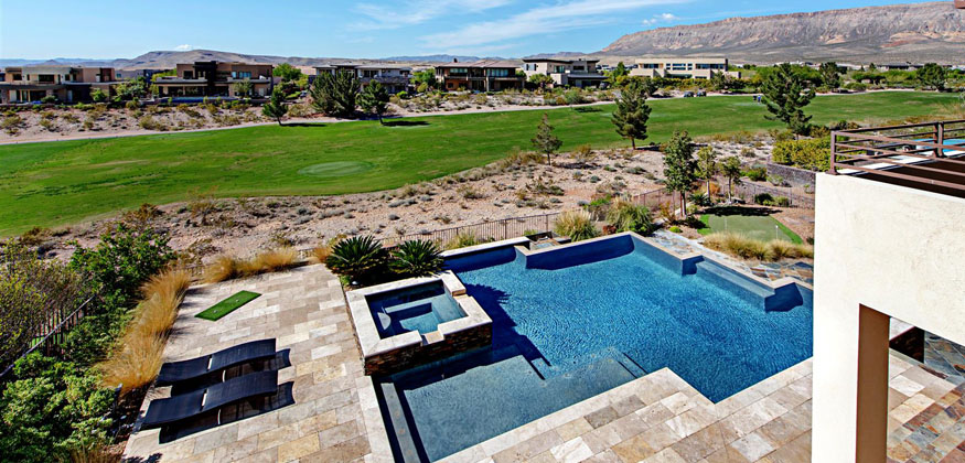 The-Ridges-Real-Estate