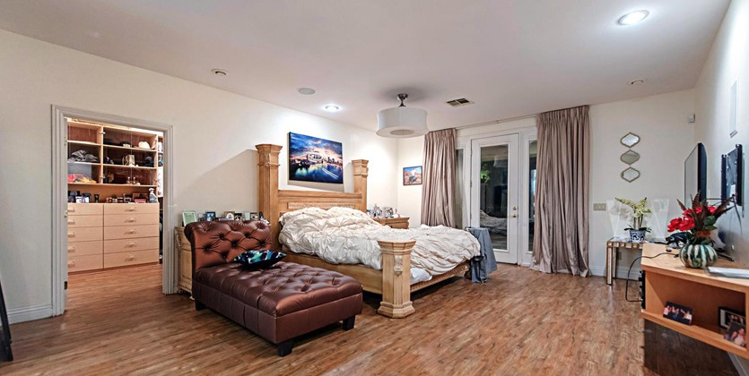 Canyon-Fairways-home-9624-Grand-Isle-Ln